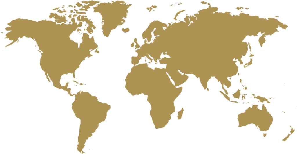 gold map
